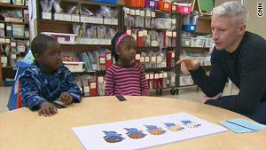 story.ac.with.kids.cnn