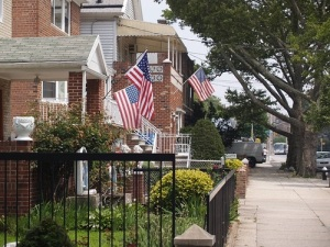 Photo courtesy of Bay Ridge Phantom, 2006