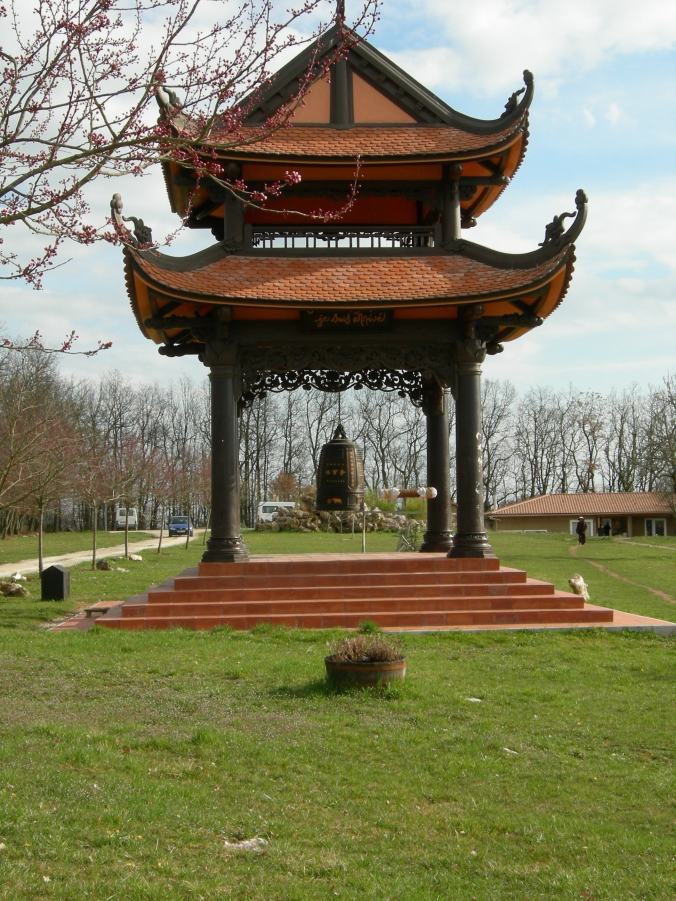 mindfulness-bell-upper-hamlet-march-19-2006