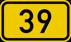 60408FEB-B575-4454-9518-8A5D0F94F7D1