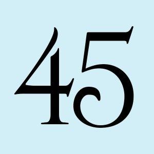 3CBEE1FB-B94B-44CE-8CFD-32125EDB0604