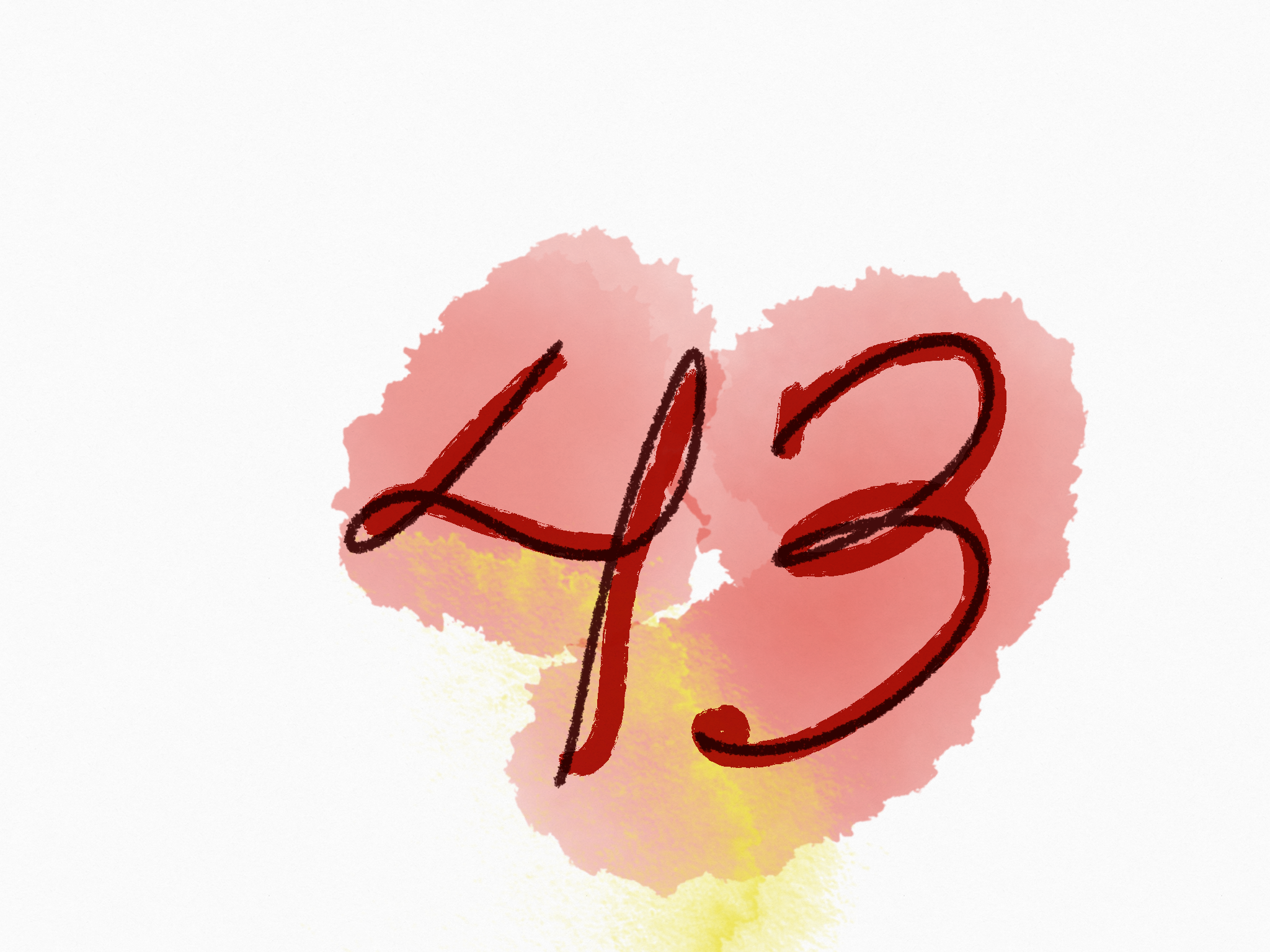 58CF8ABE-1115-401C-BFD4-78120B600E08
